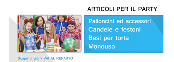 box-tabacchi.png