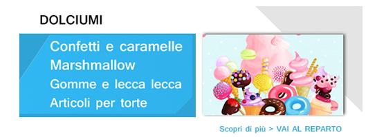 Color Premium Ingrosso Grillo Misterbianco
