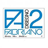 COMPRA SUBITO FABRIANO