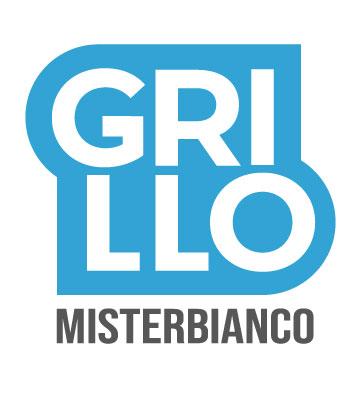 Ingrosso Grillo Misterbianco