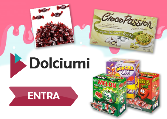 box-dolciumi.png