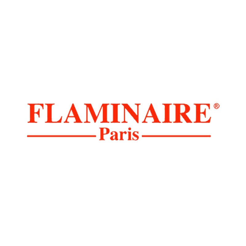 FLAMINAIRE