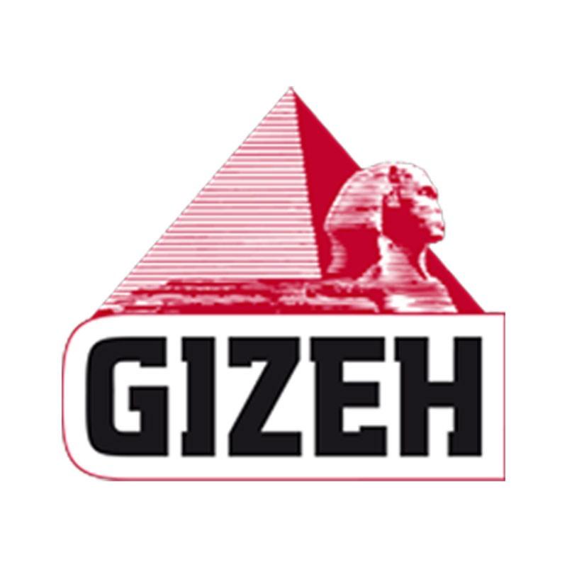 GIZEH