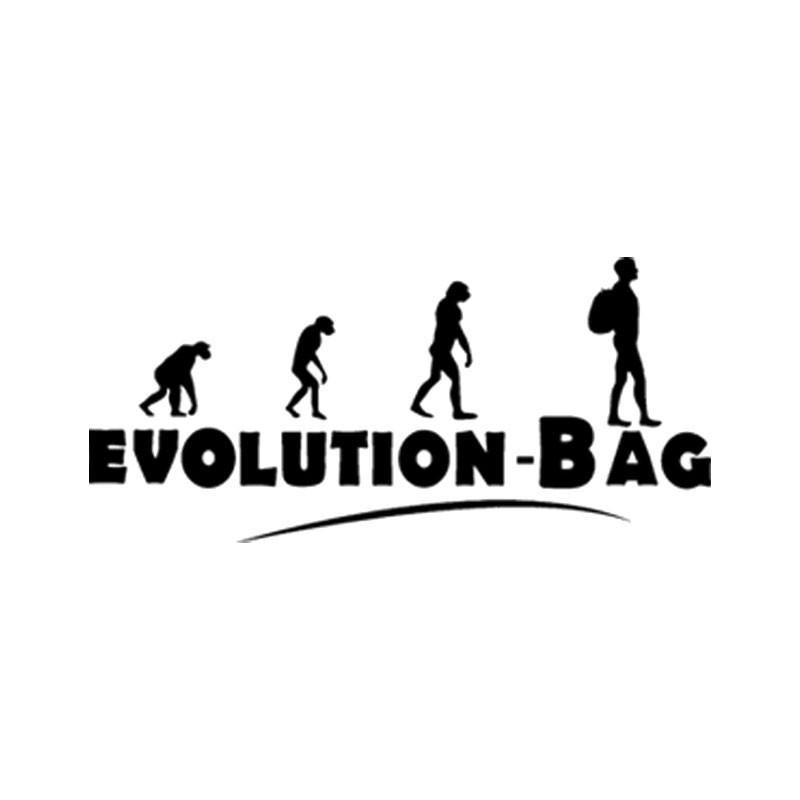 EVOLUTION - BAG